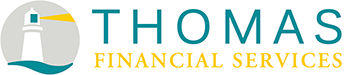 Thomas Financial Services Ltd